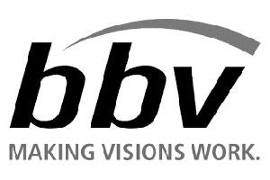 logo_bbv