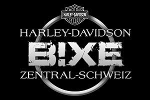 logo_bixe