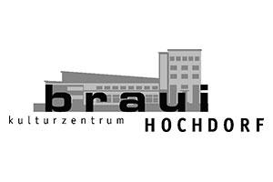 logo_braui_hochdorf
