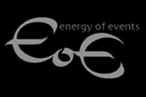 logo_energyofevents