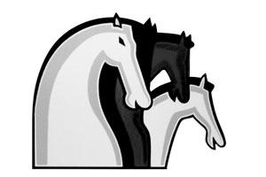 logo_krv_rothenburg_emmen