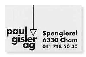 logo_paulgieslerag