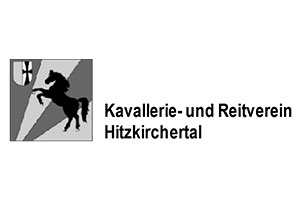 logo_reitverein_hitzkirchental