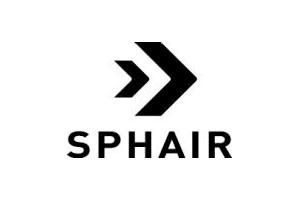 logo_sphair