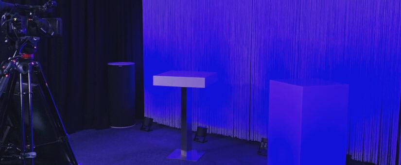 Neues Studio in Hochdorf nimmt Betrieb auf