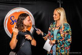 Summair_andrea_bignasca_linda_faeh_interview