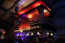 gallery-bar-barfestival-design-bau