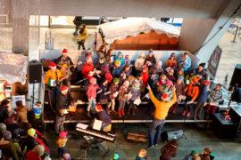 gallery-engelsstimmen-chor-konzert-bahnhof