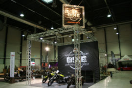 gallery-messestand-bixe-harley-swissperformance