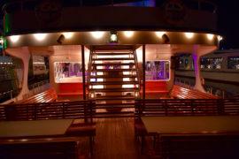 gallery-schiff-beleuchtung-licht-openair