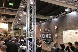 gallery_messestand_bixe_swissmoto