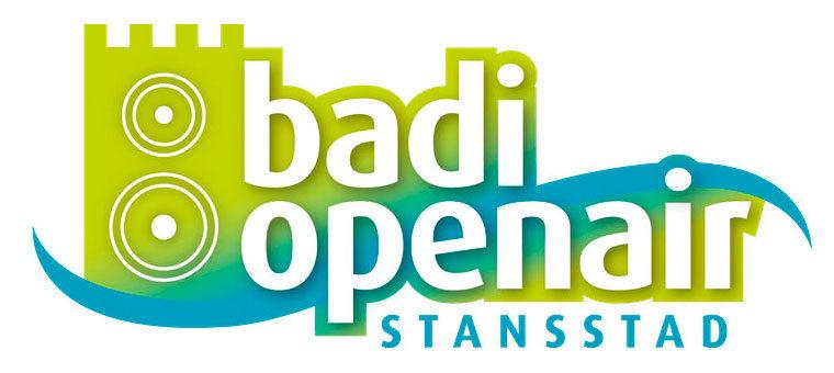 Openair Badi Stansstad